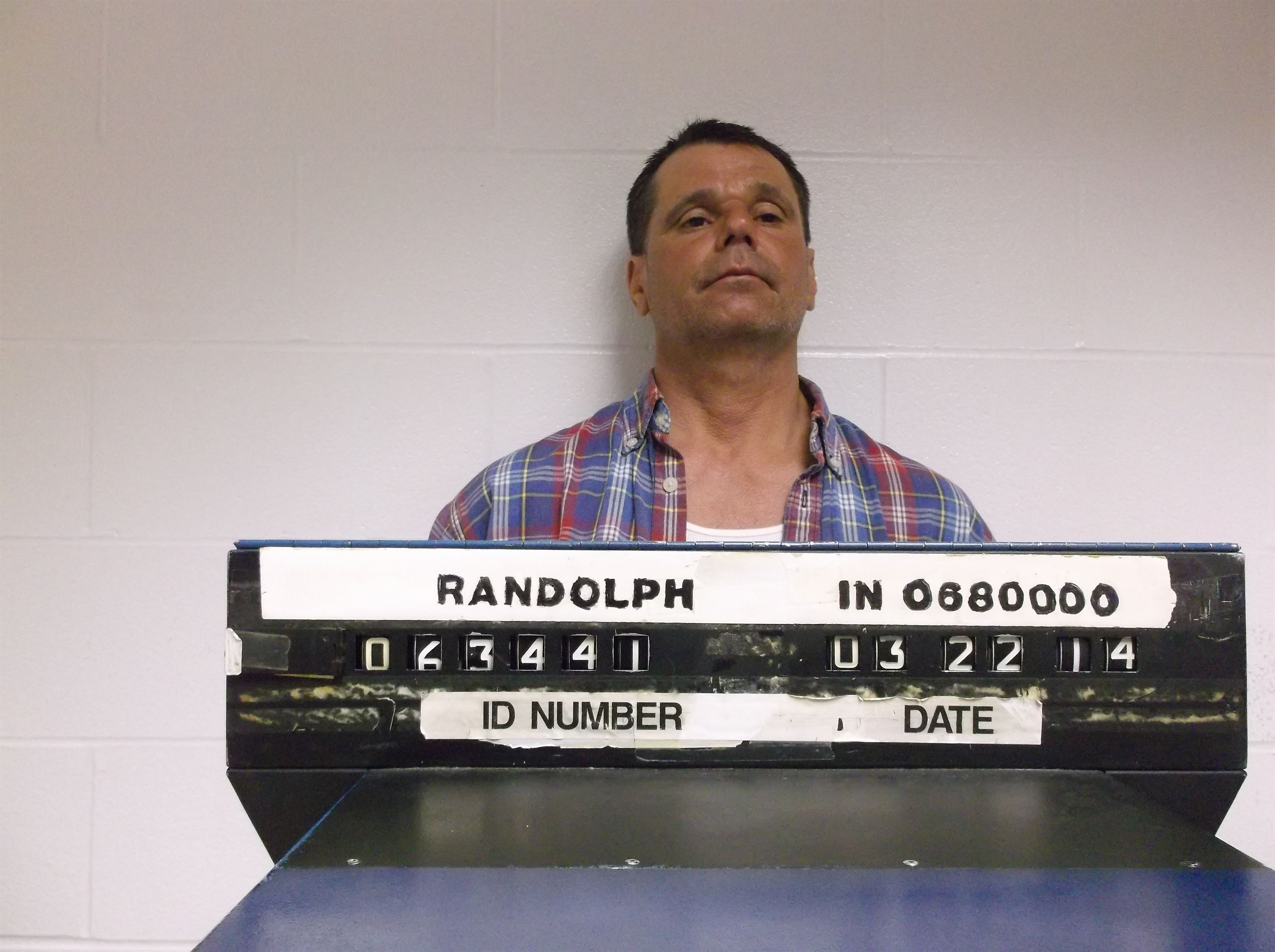 orville lynn majors v state indiana criminal Orville lynn majors (april 24, 1961 – september 24, 2017) from linton, indiana , was a licensed practical nurse and serial killer , who was convicted of murdering his patients in clinton, indiana.