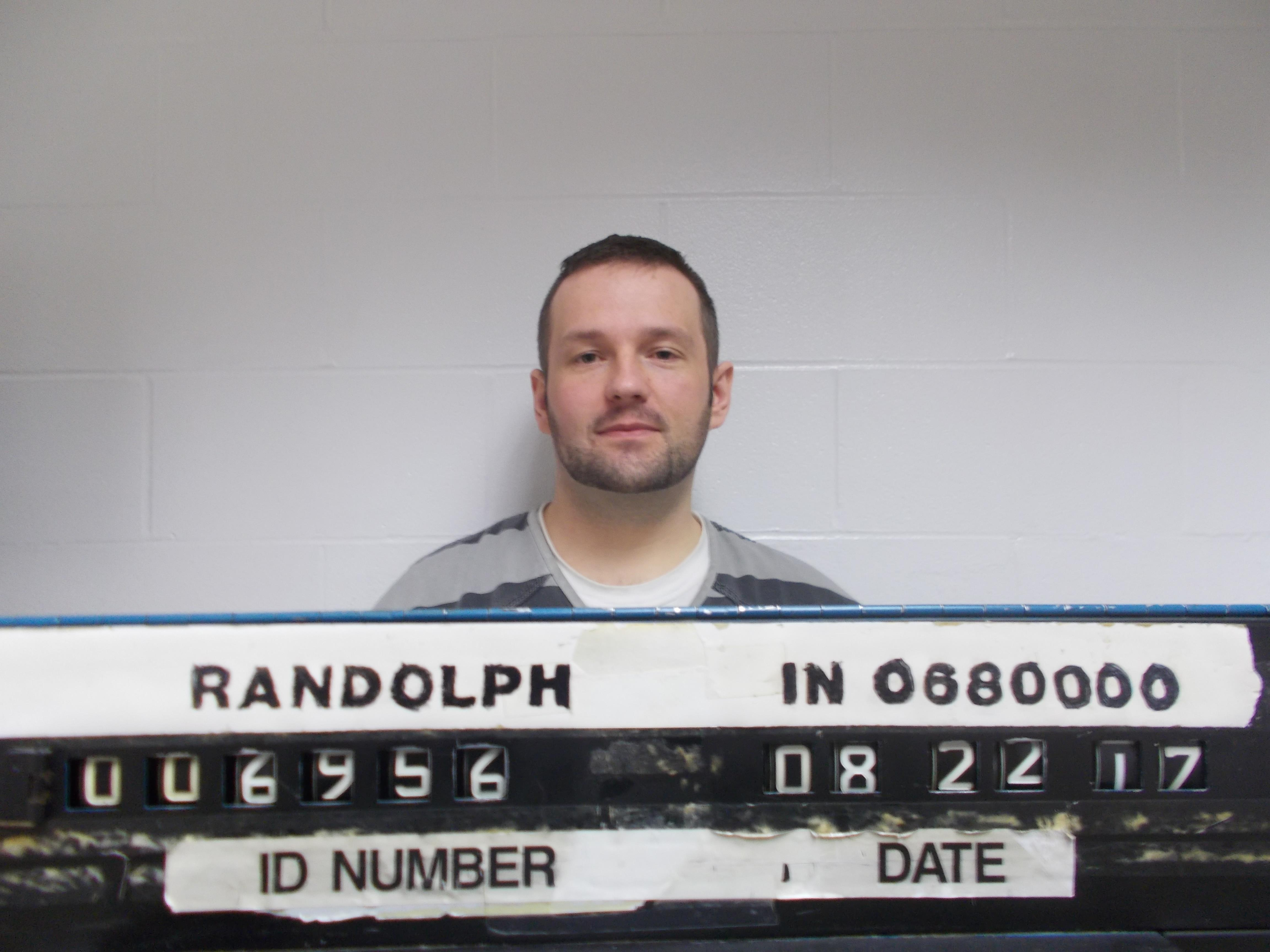 randolph county dating During the 2015/2016 fiscal yea r we fulfilled our mission statement by providing assistance of $1,507,924 to randolph county  for your team or singles.