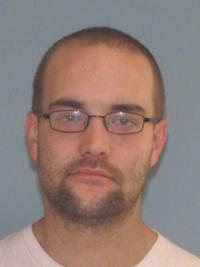 Review Recent Arrests   Randolph County